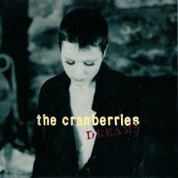 CRANBERRIES - Dreams