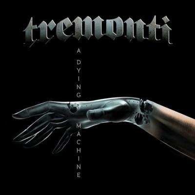 Obrázek Tremonti, Trust