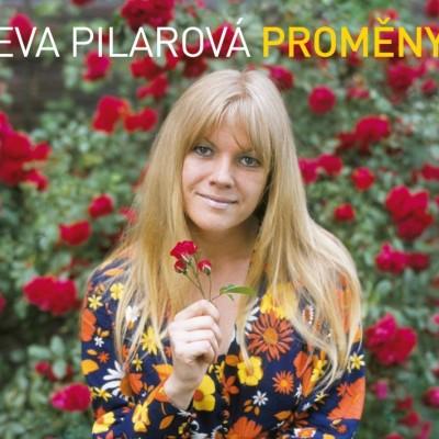 EVA PILAROVÁ & WALDEMAR MATUŠKA-Oliver Twist