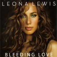 Leona Lewis - BLEEDING LOVE (RMX)