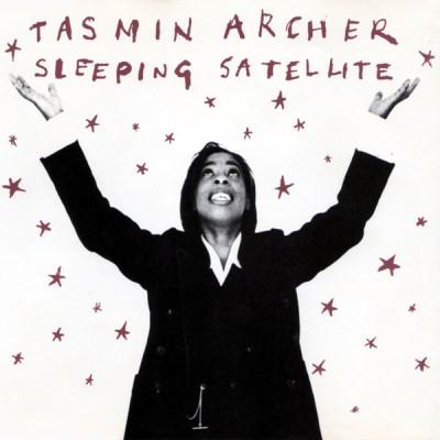 Obrázek TASMIN ARCHER, Sleeping Satellite