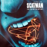 SCATMAN JOHN - Scatman