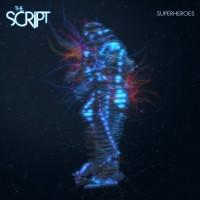 SCRIPT - Superheroes