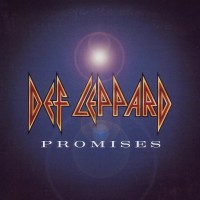 Def Leppard - Promises