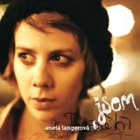 Aneta Langerová - V bezvětří
