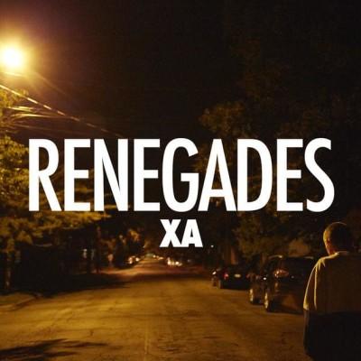 Obrázek X Ambassadors, Renegades
