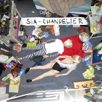 SIA - Chandelier