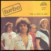 TURBO - Hráč