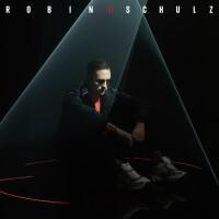 ROBIN SCHULZ & FELIX JAEHN & ALIDA - One More Time