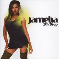 Jamelia - Stop