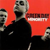 Green Day - Minority