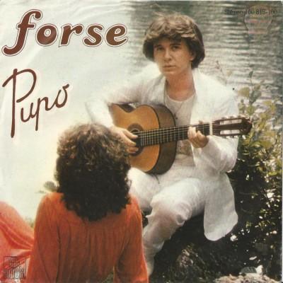 PUPO-Forse