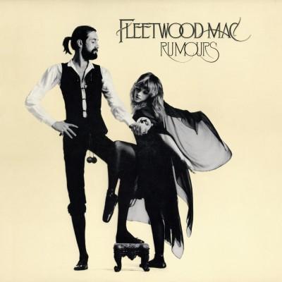 Obrázek FLEETWOOD MAC, The Chain