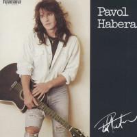 PAVOL HABERA - Láska, necestuj tým vlakom