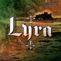 LYRA - Ta Muid