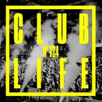 CLUBLIFE BY TIESTO-724