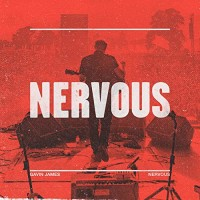 Gavin James - NERVOUS (MARK MCCABE RMX)