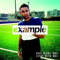 Example - ONE MORE DAY