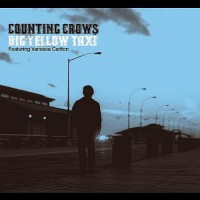 COUNTING CROWS & VANESSA CARLTON - Big Yellow Taxi