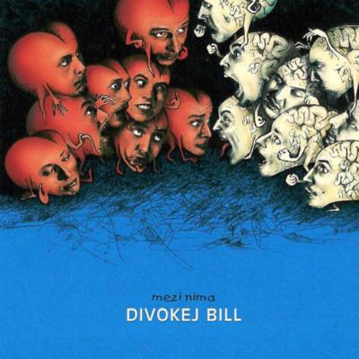 Obrázek Divokej Bill, Pocit