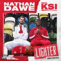 NATHAN DAWE FT. KSI - LIGHTER