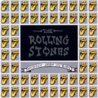 ROLLING STONES - Anybody Seen My Baby?