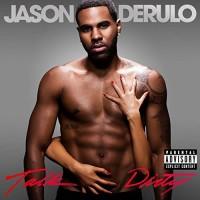 JASON DERÜLO - The Other Side