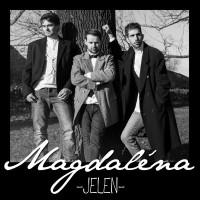 JELEN - Magdaléna