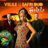 VELILE & SAFRI DUO - Helele