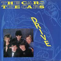 Cars - Drive