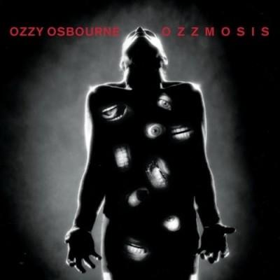 Obrázek Ozzy Osbourne, See You on the Other Side