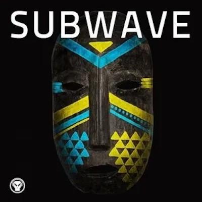 Obrázek Subwave, Stars Get Down