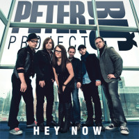 PETER BIČ PROJECT - Hey Now