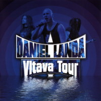 DANIEL LANDA - Morituri te salutant