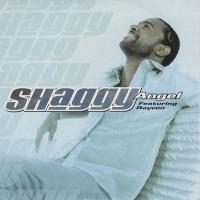SHAGGY & RAYVON - Angel