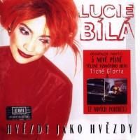 LUCIE BÍLÁ - Zpíváš mi requiem
