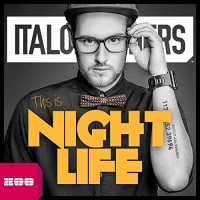 ITALOBROTHERS - THIS IS NIGHTLIFE