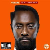 Will.I.Am - #thatpower