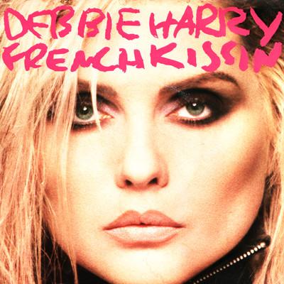 DEBORAH HARRY-French Kissin' In The USA