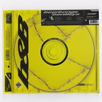 POST MALONE FT. TY DOLLA SIGN - PSYCHO
