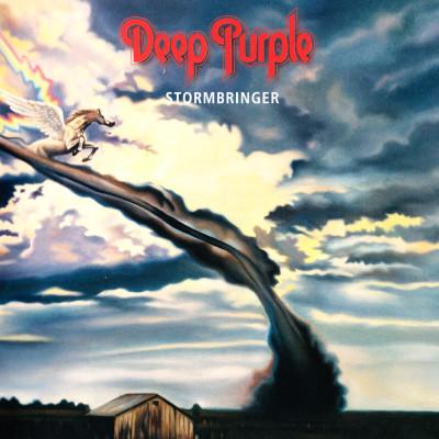 Obrázek Deep Purple, Soldier Of Fortune
