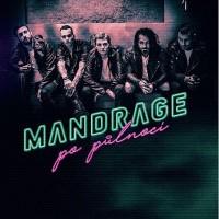 MANDRAGE - Endorfiny