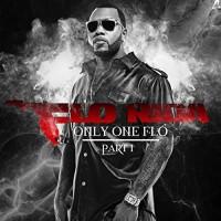 Flo-Rida - CLUB CANT HANDLE ME