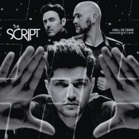 SCRIPT & WILL.I.AM - Hall Of Fame