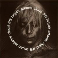 Bryan Adams - Cloud #9