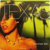 Texas - Summer Son