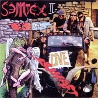 SEMTEX - Mašinka