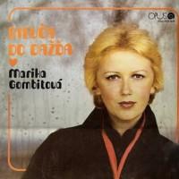 MARIKA GOMBITOVÁ - Vyznanie