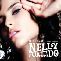 NELLY FURTADO & JUANES - Te Busque