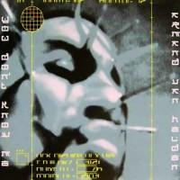Armand Van Helden - You Don´t Know Me